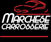 Carrosserie Marchese Gaspar & Fils Liege Toutes Assurances Réparation Toutes Marques Liège
