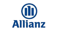 Allianz Assurance Carrosserie Marchese G Fils Liège 4000