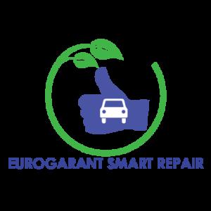 Carrosserie Marchese Gaspar Fils Garage Toutes Marques Liège 4000 - smart-repair