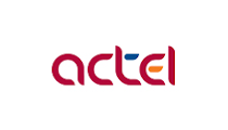 Actel Assurance Carrosserie Marchese G Fils Liège 4000